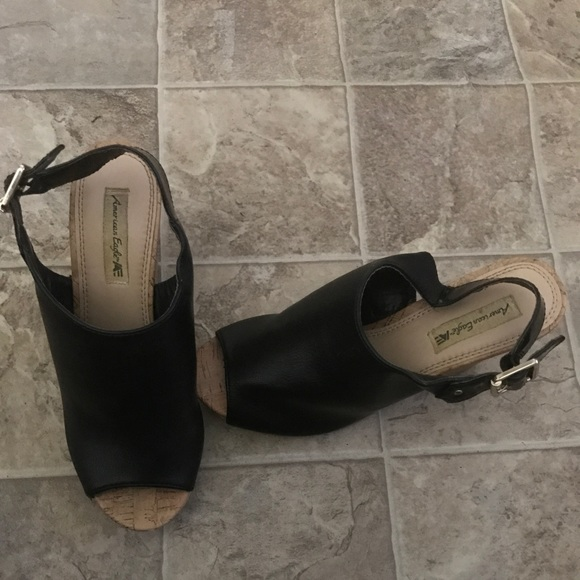 0c2270ed7ead American Eagle By Payless Shoes